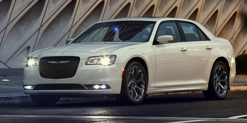 Image result for chrysler 300